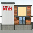 Fried Pies Wichita Location Placeholder